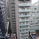 ライブコート泉 Building Image1