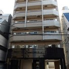 春富久井ビル 建物画像1