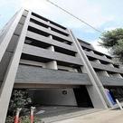 リブシティ武蔵野ミュジオ Building Image1