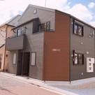 アプリーレ五本木(アプリーレゴホンギ) 建物画像1