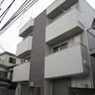 アゼリアⅡ Building Image1