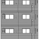 仮)上目黒2丁目マンション 建物画像1
