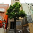 松濤EAST 建物画像1