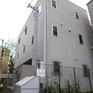 サリースマイル壱番館 建物画像1