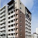 コンフォリア本所吾妻橋 Building Image1