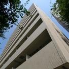 YGM五反田2 建物画像1