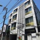 MODULOR要町Ⅲ 建物画像1