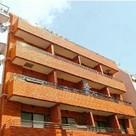 カブラギ第8マンション 建物画像1