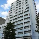 リーフコンフォート赤羽 建物画像1