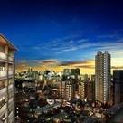 インプレストコア武蔵小山 建物画像1