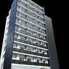 ザ・パークハビオ西横浜 Building Image1