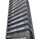 ブランシエスタ白山 建物画像1