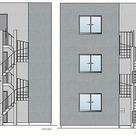 エルシア七島町 建物画像1