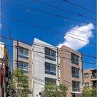 ウェルスクエアイズム高井戸 建物画像1