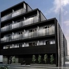 GROWS練馬高野台 Building Image1