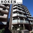 SHOKEN Residence 横浜BAY SIDE 建物画像1