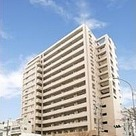 グラン・アベニュー名駅 建物画像1