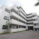 コスモリード武蔵中原 Building Image1