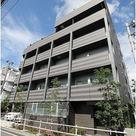 B CITY APARTMENT板橋ノース 建物画像1