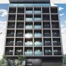 クレヴィスタ板橋西台 建物画像1