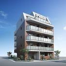 FIORE KOMAGOME 建物画像1