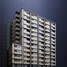 ザ・マジェスティコート目黒 建物画像1