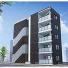 Live Casa shimomaruko(ライブカーサ下丸) 建物画像1