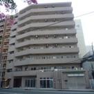 コスモ横浜大通り公園 建物画像1