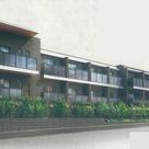 ザ・パークハビオ柿の木坂 建物画像1
