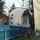 エステートヤマザキⅣ 建物画像1