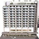 コンフォリア新中野 建物画像1