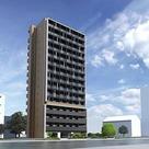 アーバネックス南品川 建物画像1