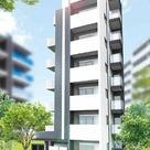 セリシエ松濤 建物画像1