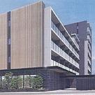 レックスガーデン神楽坂北町 建物画像1