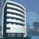 フロントフィールド泉町 建物画像1