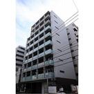 ALIVIO錦糸町 建物画像1