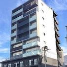 レジディア碑文谷 建物画像1