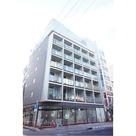 FUKUMI APARTMENT 建物画像1
