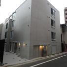 コンポジット早稲田 建物画像1