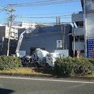クレシア横浜山手 建物画像1