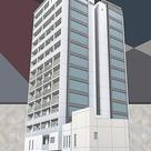 レジェンダリーガーデン赤羽イーストビュー 建物画像1