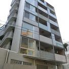 ZOOM渋谷神山町 建物画像1