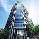シティタワー恵比寿 建物画像1