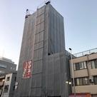 オークテラス川崎 建物画像1