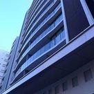 シティハウス恵比寿伊達坂 建物画像1