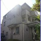 エピカリス市谷薬王寺 建物画像1
