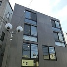 KOSTIC KAMATA 建物画像1
