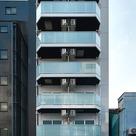 REGALO新御徒町 Building Image1