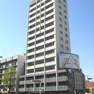 プロビデンス葵タワー 建物画像1