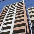 CASSIA桜山 建物画像1